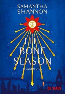 Bone season tome 1 saison d os 1412195