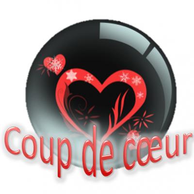 Coup de coeur 2