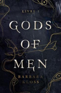 Gods of men livre 1