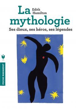 La mythologie ses dieux ses heros ses legendes