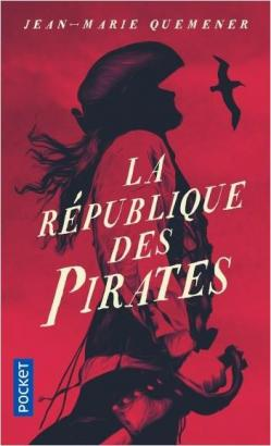 La republique des pirates