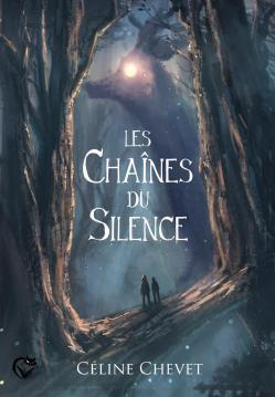 Les chaines du silence