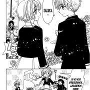 Quel est le vrais titre de ce manga  ?