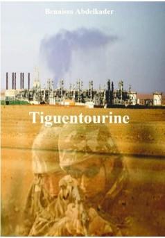 Tiguentourine