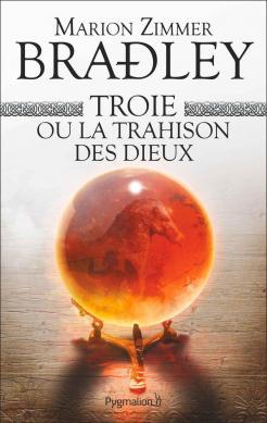 Troie ou la trahison des dieux 1292291