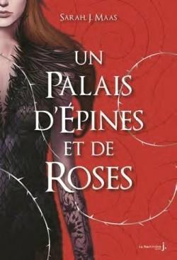Un palais d e pines et de roses